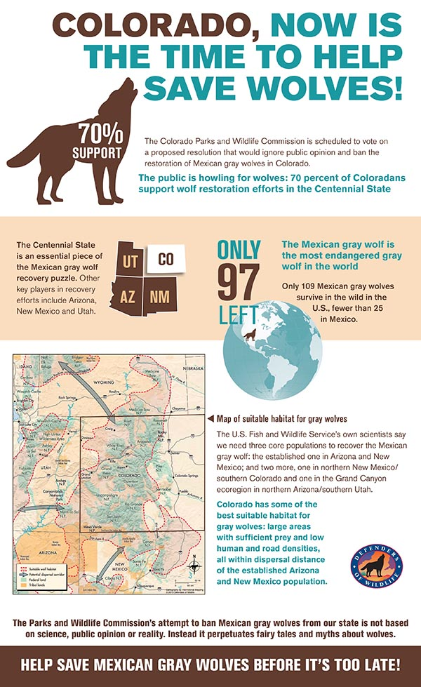 the need to save the animals from extinction using genetic engineering And while much concern over extinction focuses on globally lost species, most of biodiversity's benefits take place at a local level, and conserving local populations is the only way to ensure genetic diversity critical for a species' long-term survival.