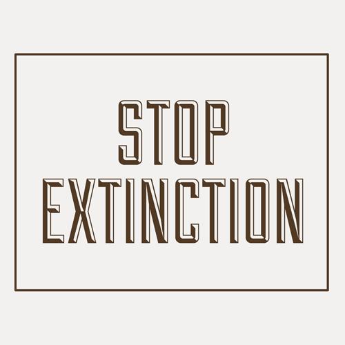 Activist Hub   Defenders of Wildlife