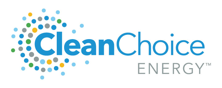 CleanChoice Energy